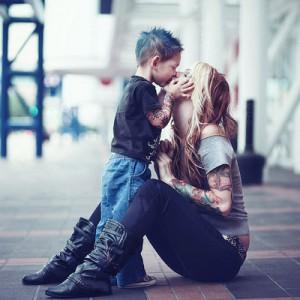 SANTE FAMILY: МАМА, ПАПА, Я - ВМЕСТЕ ДРУЖНАЯ СЕМЬЯ!