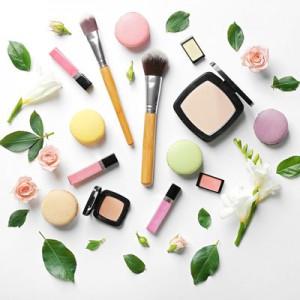 7 причин выбрать органическую косметику