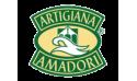 Artigiana Amadori соусы Без Глютена