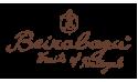 Beirabaga Португальские джемы для здорового питания
