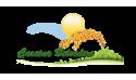 Cascina Belvedere органический ризотто и рис карнароли, арборио БИО