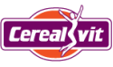 Cerealvit завтраки, хлопья, мюсли Без Глютена
