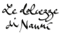 Le Dolcezze di Nanni Амаретти, Ричарелли, Кантуччини ручной работы, Без Глютена, Веган