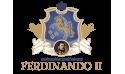 Ferdinando II паста IGP Gragnano, макароны из твёрдых сортов пшеницы из Италии