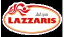 Lazzaris сладкие соусы из фруктов и овощей для мяса, сыра и под вино из Италии