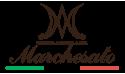 Marchesato безглютеновые макаронные изделия и паста, БИО Италия