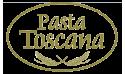 Pasta Toscana макаронные изделия БИО