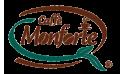 Monforte БИО кофе