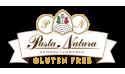 Pasta Natura безглютеновые макаронные изделия и паста, БИО Италия