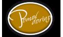 Pomodorino безглютеновые томатные соусы