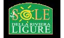 Sole della Riviera Ligure соусы Без Глютена