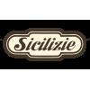 Sicilizie