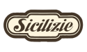 Sicilizie БИО и органические джемы, конфитюры