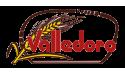 Valledoro хлебные палочки, снэки