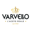 Varvello