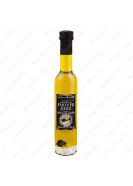Масло оливковое extra vergine с черным трюфелем 100 мл