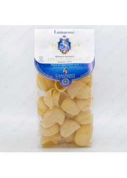 Паста Лумакони 500 г IGP Gragnano