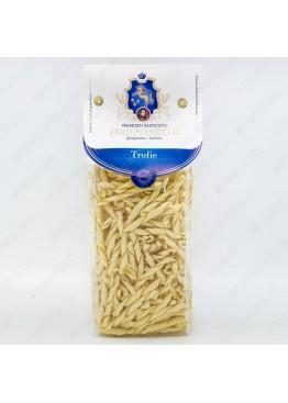 Паста Фузилли 500 г Gragnano