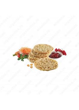 Кукурузные хлебцы 120 г