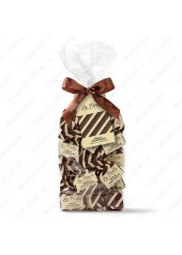 Трюфель Тройной шоколад Без Глютена 200 г