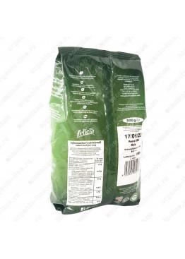 Паста диетическая из кукурузы Пенне Ригате 500 г