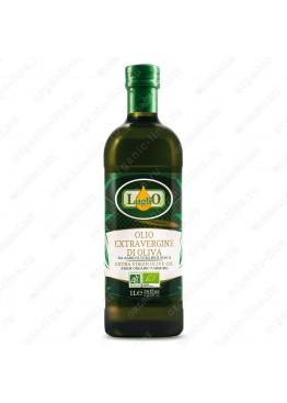 Масло оливковое э/в Organic 1 л