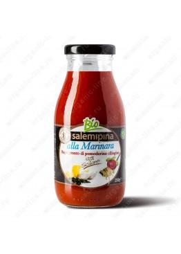 Соус томатный Маринара 250 г