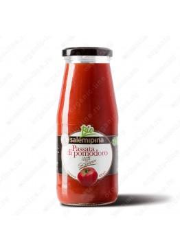 Соус томатный Пассата 420 г