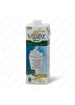 Рисовое молоко 1 л