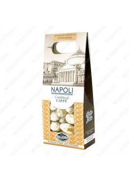 Драже вкус кофе Неаполь 100 г
