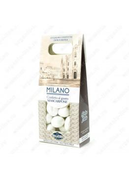 Драже вкус маскарпоне Милан 100 г