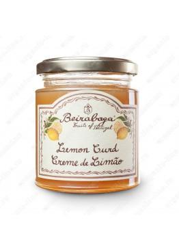 Крем Лимонный Курд 260 г
