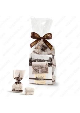 Белый трюфель с Пьемонтским орехом 210 г